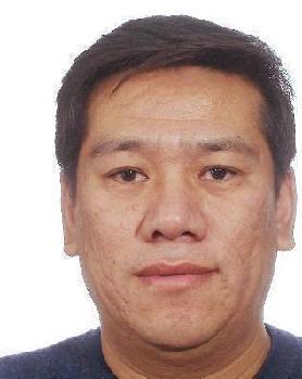 辽宁抚顺公安新抚分局王敬梓涉挪用公款外逃9年越南新抚外逃