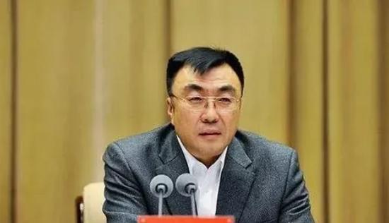 金元宝娱乐APP官网入口