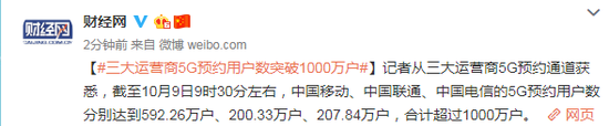 1元就可以买到5元的净资产 中国北大荒买到就是赚到?