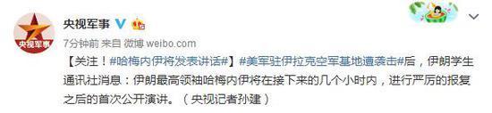 毛振华:警惕经济下行压力下再度依托国企稳增长