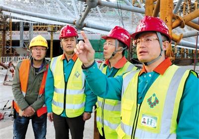 """大家保险借道ETF减持中国建筑 """"瘦身""""之路开启?"""