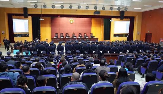 山东省人民检察院微信公多号 图