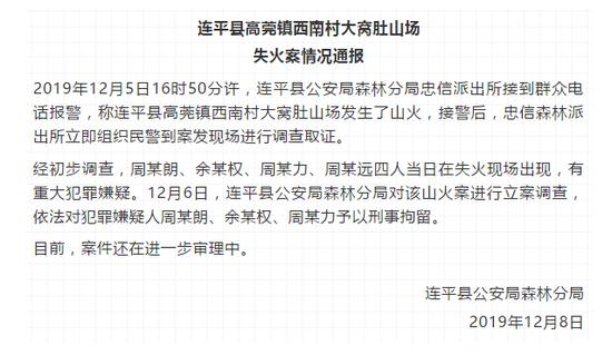王思聪妈妈帮还债超过百万网友参与讨论了这件事情
