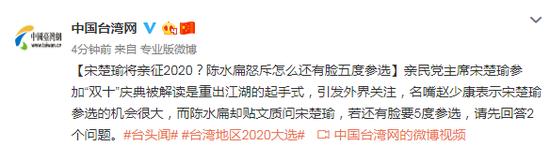 暴力活动冲击香港经济:调查称44%受访者担心被裁员