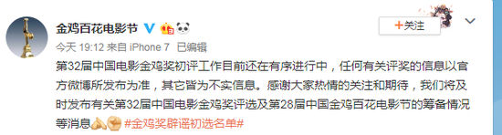 视频|多地调整最低工资标准 上海2480元/月领跑全国