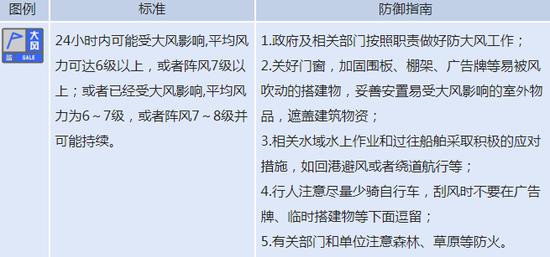13家甘肃省上市公司发布上半年业绩预告 水泥企业业绩亮眼