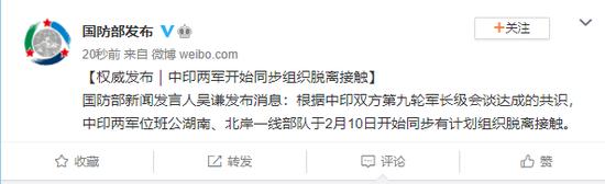 婷婷开心五月_丁香五月婷中字幕手机版在线_干妞网