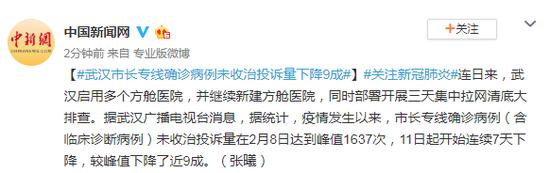 胡锡进:实事求是看武统台湾的选项