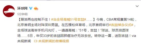 又一券商发行转债:华安转债周四申购规模28亿
