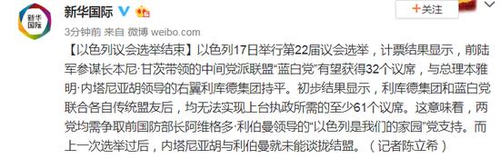 http://www.omntm.co/guojiguanzhu/130621.html