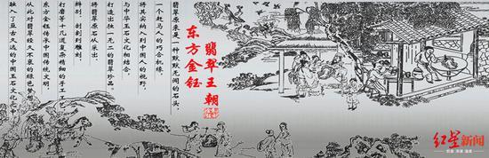 图源东方金钰官网