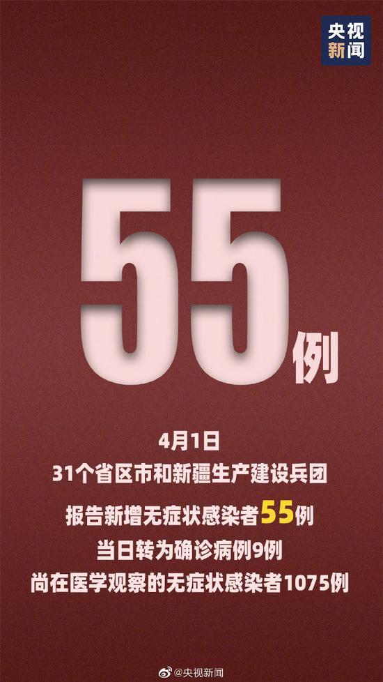 騰博騰美高梅在線登錄網址|登錄搏會官網誠信為本國際