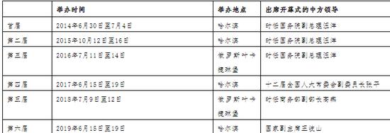 台湾自由行签注暂停发放