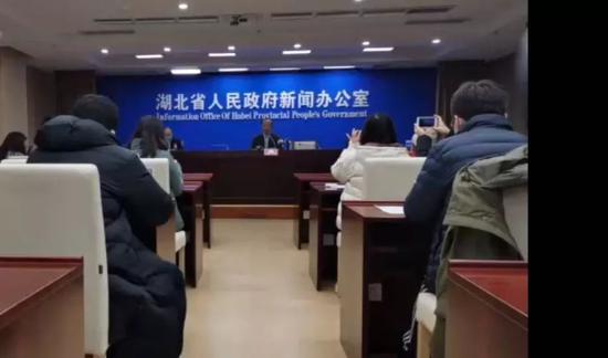 贵州银行考虑12月进行10亿美元的香港IPO