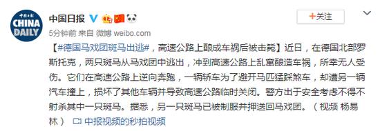 上交所叶武:上交所占据ETF主导地位 交易量亚洲第一
