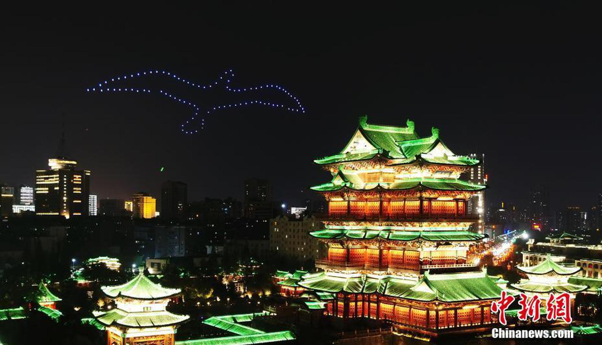变身艺术品不为人知的北京最权本版毒妇王鹤棣亲