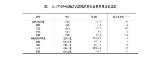 《暗黑破坏神4》新职业游侠预告片公布