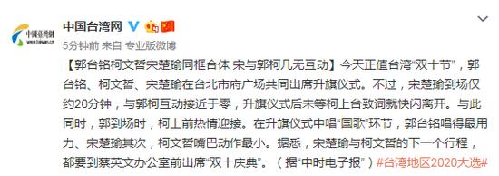 中国中车遭贝莱德减持265.17万股