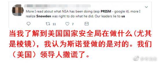 中国昨天反击美国背后 是全球网友多年的积怨