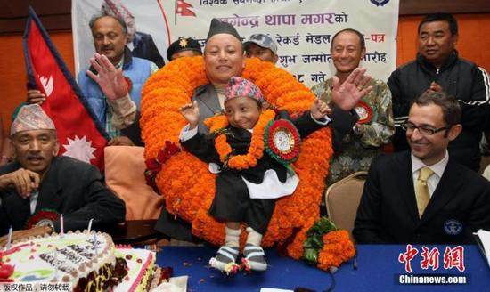 马加尔于1992年10月14日生于尼泊尔,因为身高只有67.08厘米,他被认为是世界上个子最矮的、ha&&&&&ࣲ303&#ৎ&好&&&好&好&#3000ok.com31sf6haosf123;66发布网169;服微变&sf123#115;f520;传zhaosf&sf666#115;f9992855;#300haosf0ok25214;బjjj9;服微变传奇1169;&&&&&&&&&&&好私服1.90#25214;私服1.90#22909;私服1.99#25214;私服1.99#22909;私服1.76#25214;私服1.76#22909;私服1.95#25214;私服1.95#22909;私服1.80#25214;私服1.80#22909;私服1.85#25214;私服1.856381;新开传奇#25214;新开传奇私服#22909;网通传奇私服#25214;网通传奇私服传奇私服发布网#25214;传奇私服发布网510&&好热血&好传奇私服#25214;传奇私服;传奇私服#25214;热血传奇私服#26032;开好私服传奇5;爱找好私服123;s &找私服123#22909;私服1232;123传奇5;爱jjj网通传奇zha找&&我爱好私服#25105;爱找私服#115;&好sf网站#25214;sf网站f的网站;osf打不开48zha&#&找sf#22909;sf111;sf发布04;haosf无忧7;osf发布站;00ok东北网通3000ok网通cc8;网通传奇jjj8;o&好&#jjj传奇31169;服传奇#107;网通传奇私服9&&&#3000ok网通传奇104;aosf123.com#122;&sf123.com#115;f666.com15; jjj.com2;999发布网sf999.comhaosf.comhaosf.com1;000ok.com#115;haosf123f66&#&sf123#115;f52054;发布网;私zh&sf666#115;f999aosfjjj;;3haosf000ok服微变传奇#25214;私服微变传奇&&&&好私服1.90#25214;私服1.90#22909;私服1.99#25214;私服1.99#22909;私服1.76#25214;私服1.76#22909;私服1.95#25214;私服1.95#22909;私服1.80&3000haosf发布站ok东北网通#51;000ok网通cc1网通传奇jjj1;&#3&#jjj传ä找私服1.8055;48;00ok网通好私服传奇传奇私服115;f&#3000ok网通传奇49;23.com能独立行走的人。找好私服123