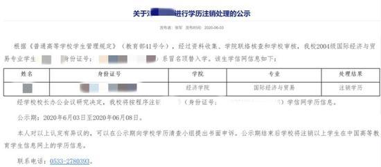 皮革制品代理C324-3244727