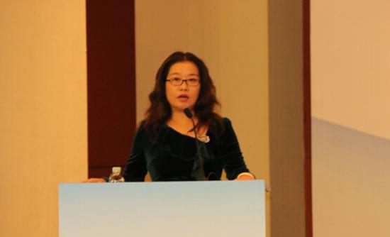 广州仲裁委女主任王小莉被查 其前任6天前刚落马