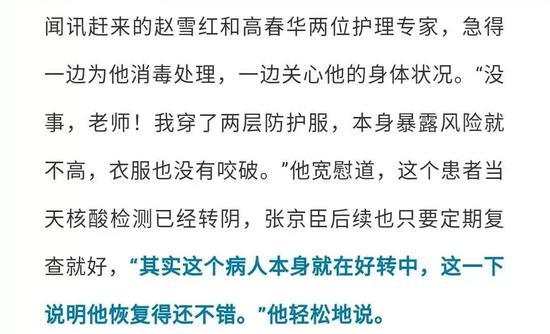 全球家具行业规模持续扩大,中国家具出口加速!