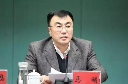 中化国际拟投资百亿元在江苏新建化工基地