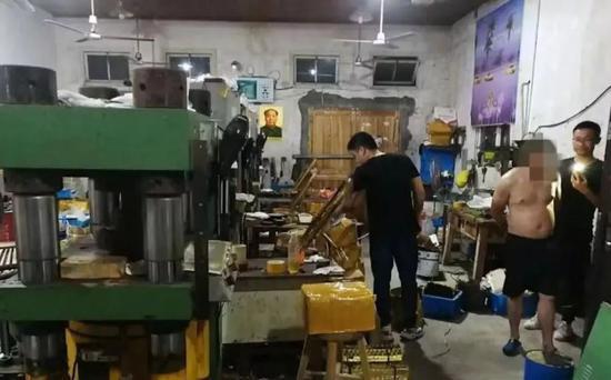 吴彦初:利率决议来袭 黄金多空抉择