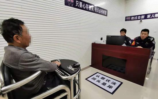 """国资委首任主任李荣融逝世:""""堪称国资体制奠基人"""""""
