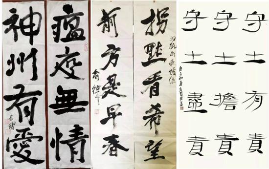 云南中考体育分提至100分体育老师:不用再让课了