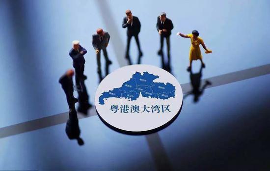 ▲资料图 图片来源/视觉中国