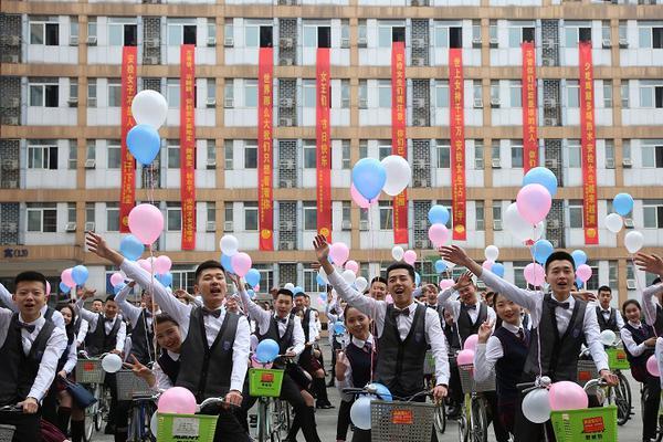 儿就读该学 香港中文夏学宫被曝校当你花了入校园需出日综