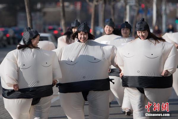 北京首宗!10只口罩卖850元,一药店将受高额处罚