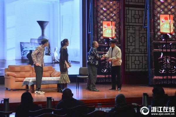 河南许昌市公安局副局长彭杰主动投案接受调查