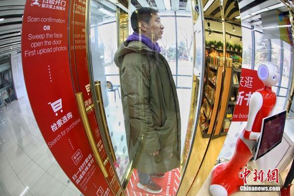 中国答卷-新中国成立70周年 中国答卷-新中国成立70周年_http://haixiu2020.icu