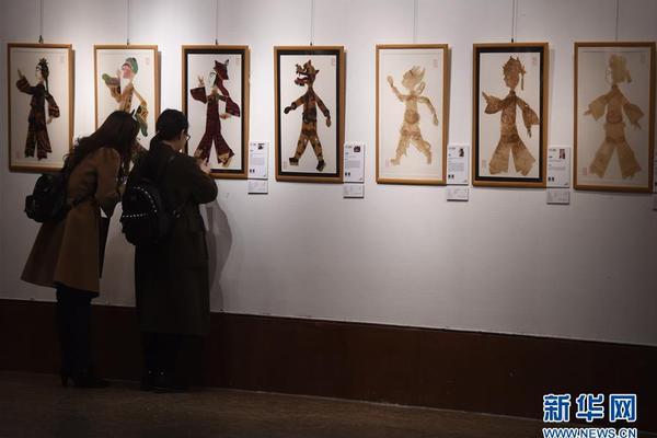 北京市今年部分热门线模关店国女子被