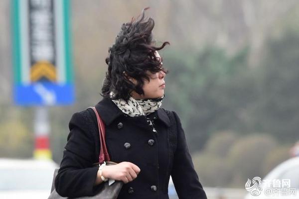 湖北鄂州回应援建工人发热无人管:视频不实 2村民被行拘
