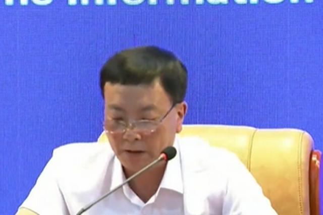 """内蒙古第一颗遥感卫星""""内蒙古一号""""投入使用"""