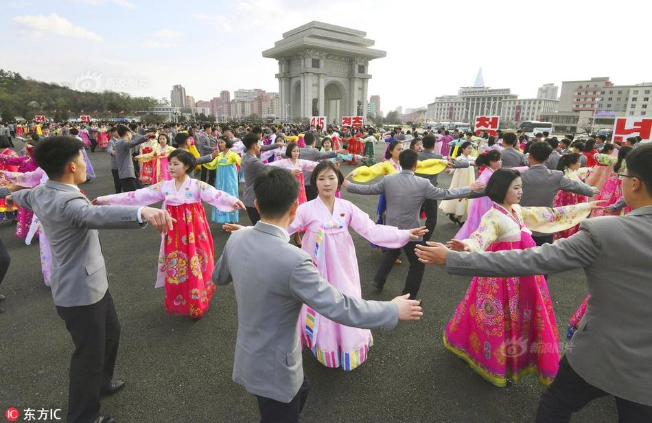 国民党举行造势大会,泰国签证问题成为热点