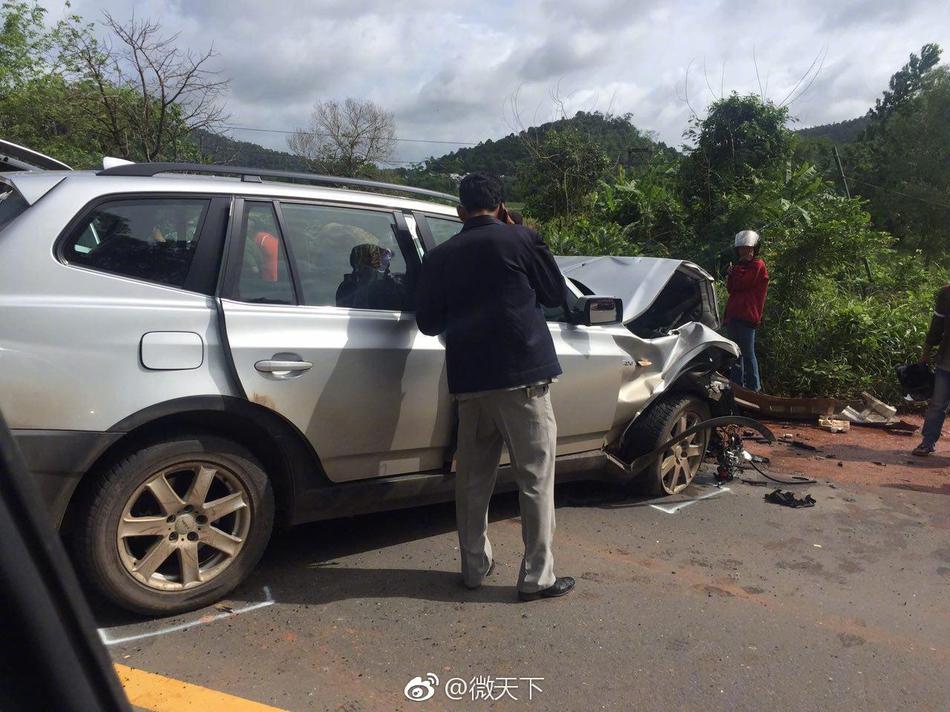 哈坠毁客机同型号飞机停飞 事故已致14死