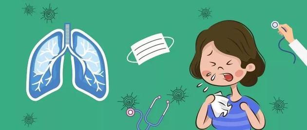 疫情防控思政大课原因是什么?疫情防控思政大课说了啥?
