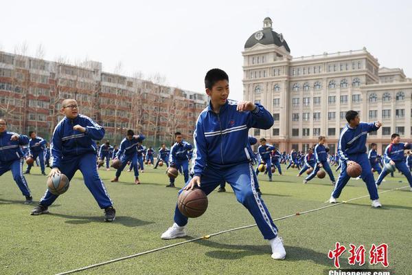 CBA-北京力克北控 孙悦18分