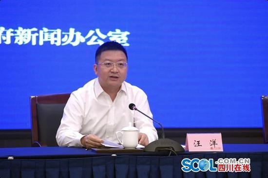 明年 四川全省高速公路建成里程將達8500公里
