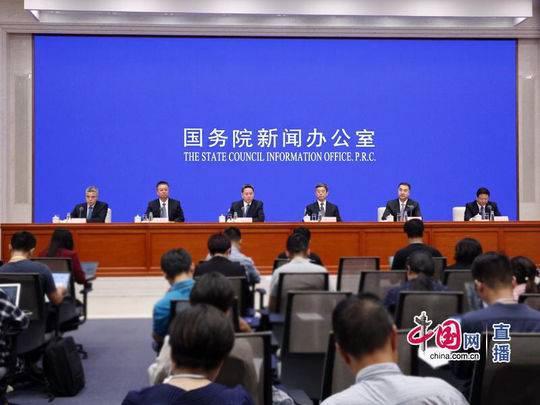 将着力提升北京、上海、美菲SEO广州等地机场的国际枢纽竞争力