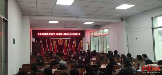 http://www.smfbno.icu/meishanfangchan/21452.html