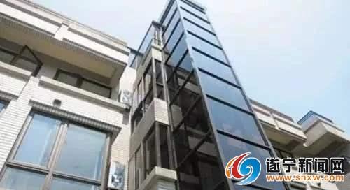 遂寧既有住宅如何增設電梯?《實