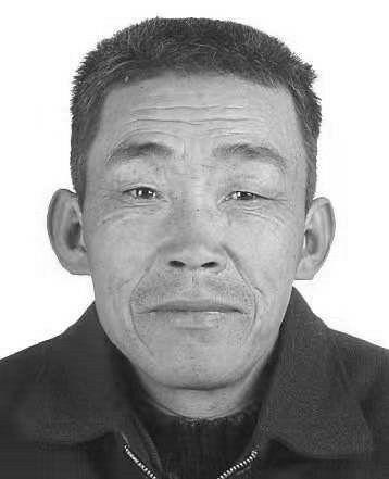 flash视频下载sina_台风中牺牲的村干部:身上还穿着环卫工作服_新浪山东