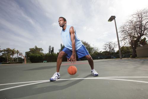青少年运动技能等级标准发布 11个运动项目可考级