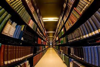 沪近十家实体书店将新开张或升级 刷脸支付技术亮相